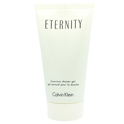 Calvin Klein Eternity Douchegel