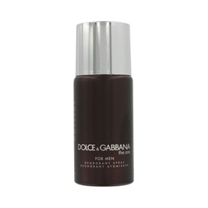 Dolce & Gabbana The One For Men - 150 ml - Deodorant