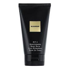 Jil Sander No4 Bodylotion 150 ml