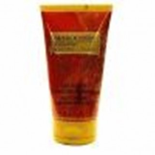 Maroussia Bodymilk 150 ml