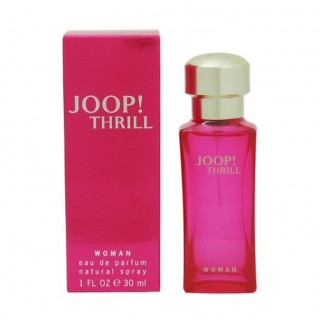 Joop! Thrill 30 ml Eau de Parfum