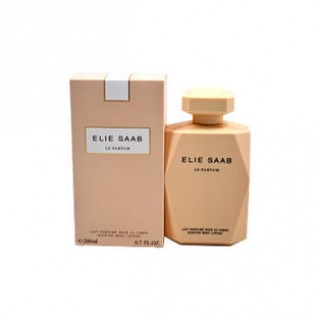 Elie Saab Bodylotion 200 ml Le Parfum
