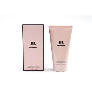 Jil Sander Jil Douchegel 150 ml