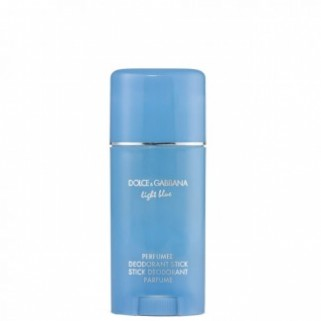 Dolce & Gabbana Light Blue 50 ml Deo Stick