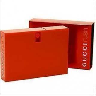 Gucci Rush 50 ml Eau de Toilette