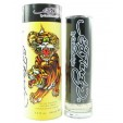 Ed Hardy Men 100 ml  Eau de Toilette
