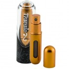 Travalo Excel Orange 5 ml