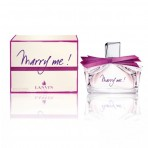 Lanvin Marry Me 30 ml Eau de Parfum