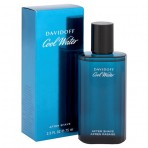 Davidoff Homme Cool Water After Shave 75 ml