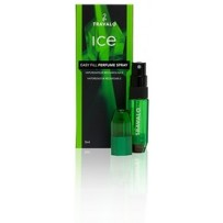 Travalo ICE Excel Green 5 ml