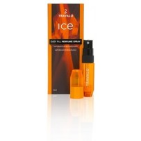Travalo ICE Excel Orange 5 ml
