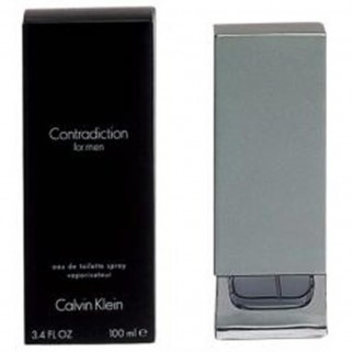 Calvin Klein Contradiction Men 100 ml  Eau de Toilette