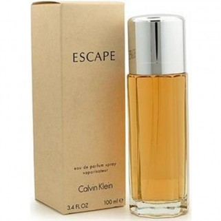Calvin Klein Escape 100 ml Eau de Parfum