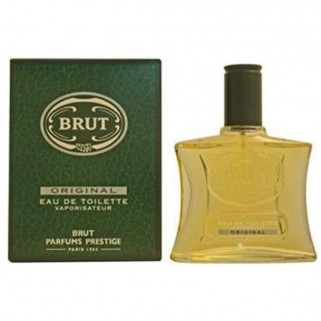 Brut Eau de Toilette 100 ml Original