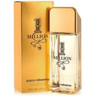 Paco Rabanne One Million 100 ml AfterShave Lotion