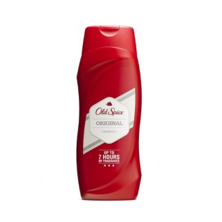 Old Spice Douche 250 ml Original