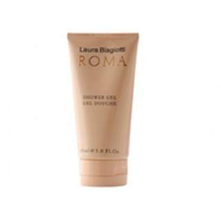 Laura Biagiotti Roma 150 ml Douchegel