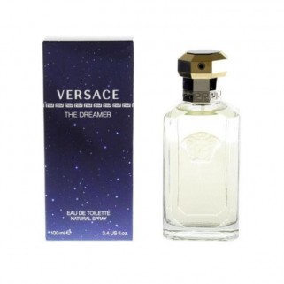 Versace The Dreamer 100 ml Eau de Toilette