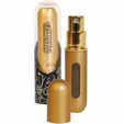 Travalo Excel Gold 5 ml