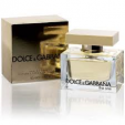 Dolce & Gabbana The One Women Eau de Parfum 50 ml