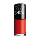 Maybelline Nagellak Color Show 015 Candy Apple