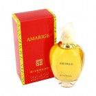 Givenchy Amarige 100 ml Eau de Toilette