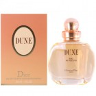 Christian Dior Dune 30 ml Eau de Toilette