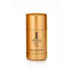 Paco Rabanne 1 Million Deo Stick 50 ml
