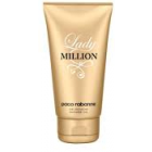 Paco Rabanne Lady Million Douchegel 150 ml