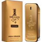 Paco Rabanne One Million  Intense 100 ml Eau de Toilette