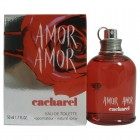Cacharel Amor Amor 50 ml  Eau de Toilette