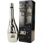 Jennifer Lopez After Dark Glow 100 ml Eau de Toilette