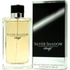 Davidoff Silver Shadow Eau de Toilette 100 ml