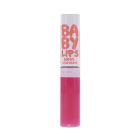 Maybelline Babylips Lipgloss 35 Fab and Fuchsia