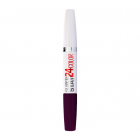 Maybelline Lipstick 24H Superstay 363 All Day Plum