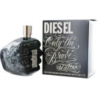 Diesel Only the Brave Tattoo 125 ml Eau de Toilette