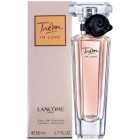 Lancome Tresor in love 50 ml Eau de Parfum