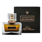Beckham Intimately Men Eau de Toilette  75 ml