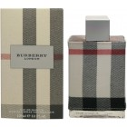 Burberry London Women 100 ml Eau de Parfum