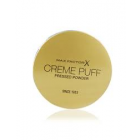 Max Factor Poeder Creme Puff 55 Candle Glow