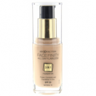 Max Factor Foundation Face Finity 3in1 65 Rose Beige