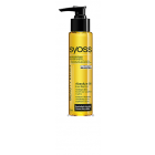Syoss  Beauty Elixer Absolute Oil
