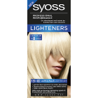 Syoss Colors Cream 13-0 Ultra Plus Lightener