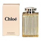Chloe Showergel 200 ml