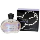 Escada Absolutely Me 75 ml Eau de Parfum