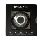 Bvlgari Black 75 ml Eau de Toilette