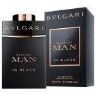 Bvlgari MAN In Black 100 ml Eau de Parfum