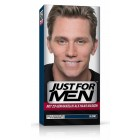 Just For Men No. 1 Blond