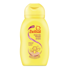 Zwitsal Wasgel Mini 75 ml