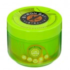 Byron Bay Suncare Lime Coolada Body Butter